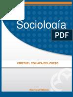 Sociologia[1].pdf