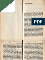 Barthes - Che Cos'è La Scrittura.pdf