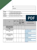 sebastian sandford - unit 1 2 - media methods skills and production tec