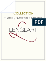 Catalogue Lenglart UK