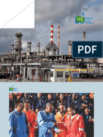 Facts and Figures 2015 NLNG