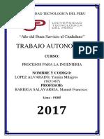 autonomo-procesos-4