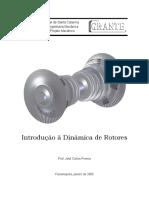 Apostila Vibração.pdf