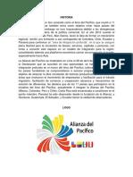 RESUMEN  ALIANZA DEL PACIFICO.docx