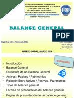 balance-general.ppt