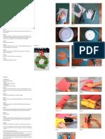 corona navideña y farolito.pdf