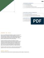 Checklist-Scrum.pdf
