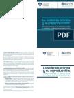 Libro La Violencia Cronica.pdf