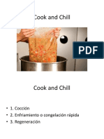 Cook and Chill (1).pptx