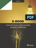 Guia de boas práticas para projetos elétricos.pdf