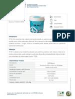 RX 561_FT.pdf