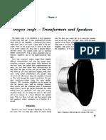 6. Output Stage .pdf