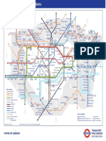 walking-tube-map.pdf