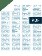Noción y fundamento del derecho público.docx