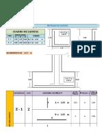 documents.tips_metrado-zapata-y-viga-de-cimentacion.xlsx