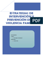 ESTRATEGIAS- VIOLENCIA.docx