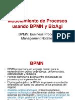 Resumen BPMN