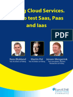 2013_EuroSTAR-Ebook.pdf