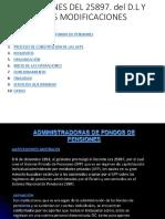 Sistema Privado de Pensiones FORMATO DIFERENTE (2)