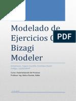 Modelamiento BPMN en Bizagi.docx