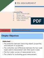 Chapter 11 - 13_BRM_Kel_3 (Update)