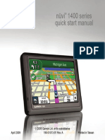 nuvi1400-series_quick-reference-guide_en.pdf