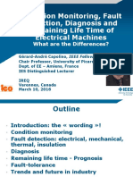 Presentation IREQ2016 GAC