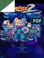 manual StarFox 2.pdf