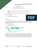 lab 03 conversion de sistemas continuos a discretos.pdf
