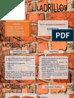 EXPO-ESTATICA.pptx-1.pptx