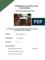 INFORME FISICA LAB2 (para comunicacion.docx