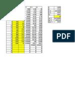 152895_125976_Olah Data Least Square (1)