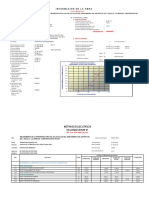 Valorizacion de Obra PDF