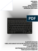 Maxxter keyboard user manual.pdf