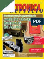 Revista Electrónica y Servicio No. 153