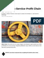 Put Value Chain