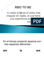 verbotobe-090927193853-phpapp02