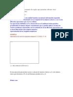 matematicaA.docx