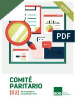 CPHS_MANUAL_2_HERRAMIENTAS_DE_APOYO_ACHS.pdf