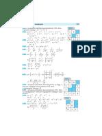 Gyakorló És Érettségire Felkészítő Megoldás Algebra(823-999)