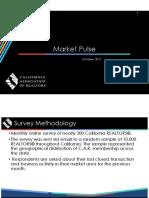 Market Pulse 2017-10 (Public)