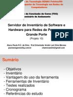 tcc_paulo