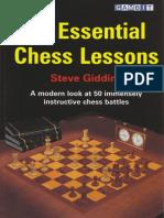 231337059-50-Essential-Chess-Lessons-Steve-Giddins.pdf