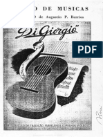 Barrios_album Di Giorgio.pdf