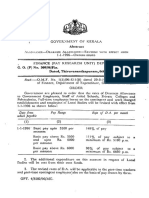 GO(P) No 560-96-Fin  dated 06-09-1996.pdf