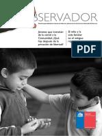 Conclusión_Jóvenes-que-transitan-de-la-cárcel-a-la-comunidad.pdf