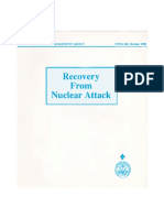 Recovery From Nuclear Attack.FEMA 160.1988.pdf