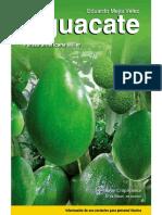Cartilla-AGUACATE.pdf