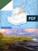 seg-Antarctica-1
