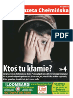 Gazeta Chełmińska nr 32